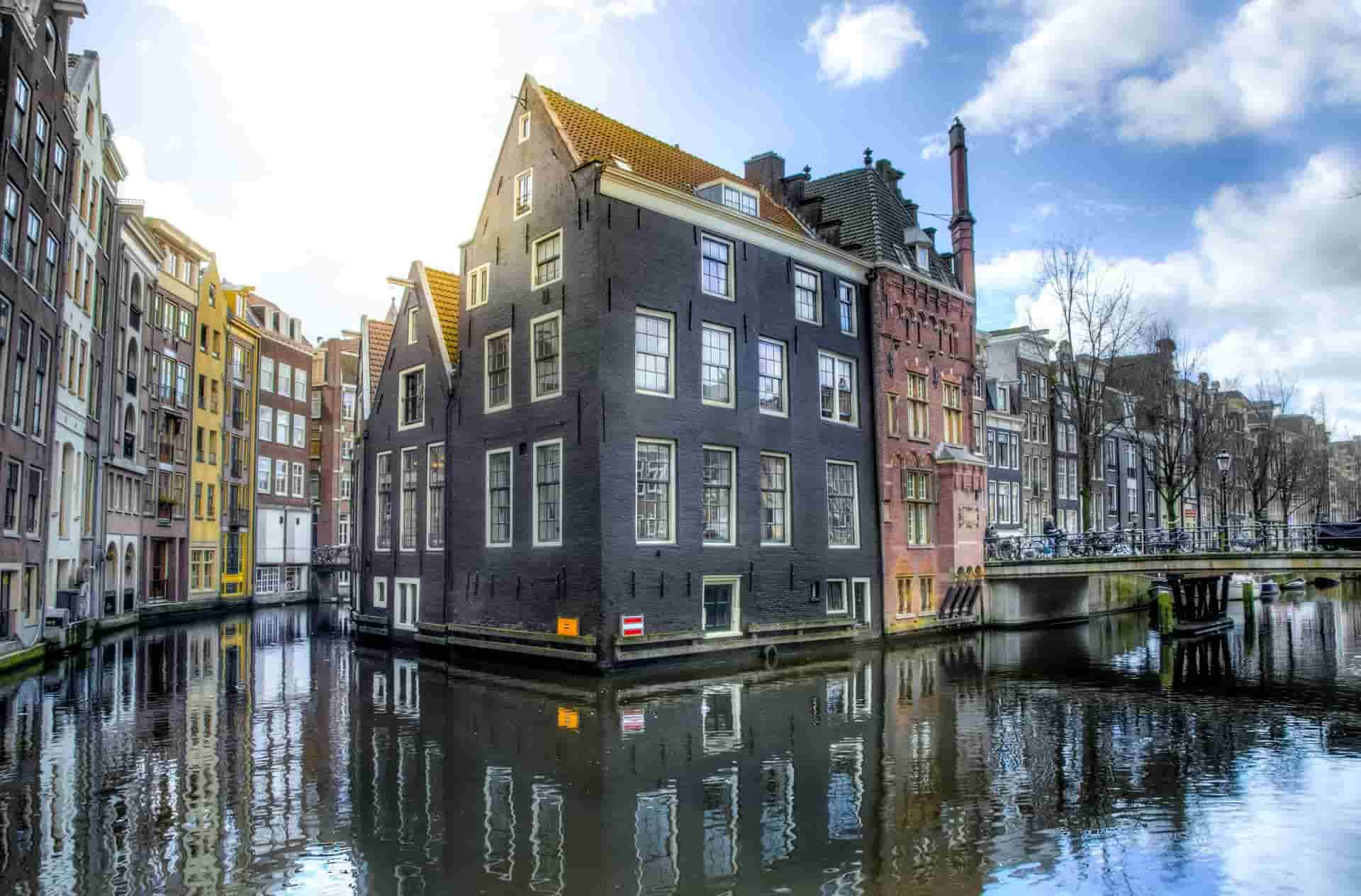 How to Avoid Crowds in Amsterdam in 2019