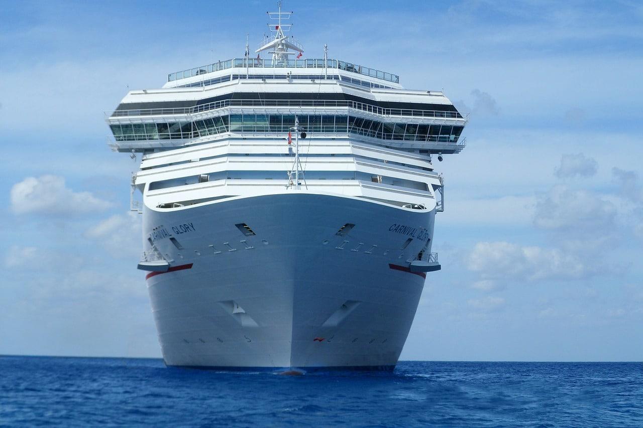 Civitavecchia (Rome, Italy) 2019 Cruise Schedule
