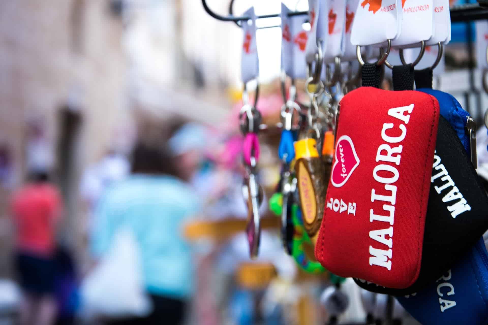 Palma de Mallorca – Cruise Schedule 2019 – 2020