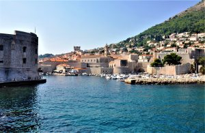 Best tours and excursions in Dubrovnik to avoid crowds