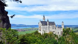 Germany School Holidays 2020 – 2021