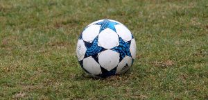 European club football added to avoid crowds