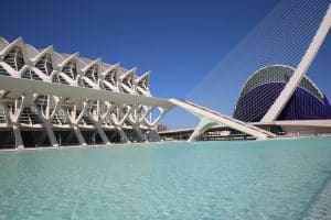 Valencia 2020 cruise ship schedule
