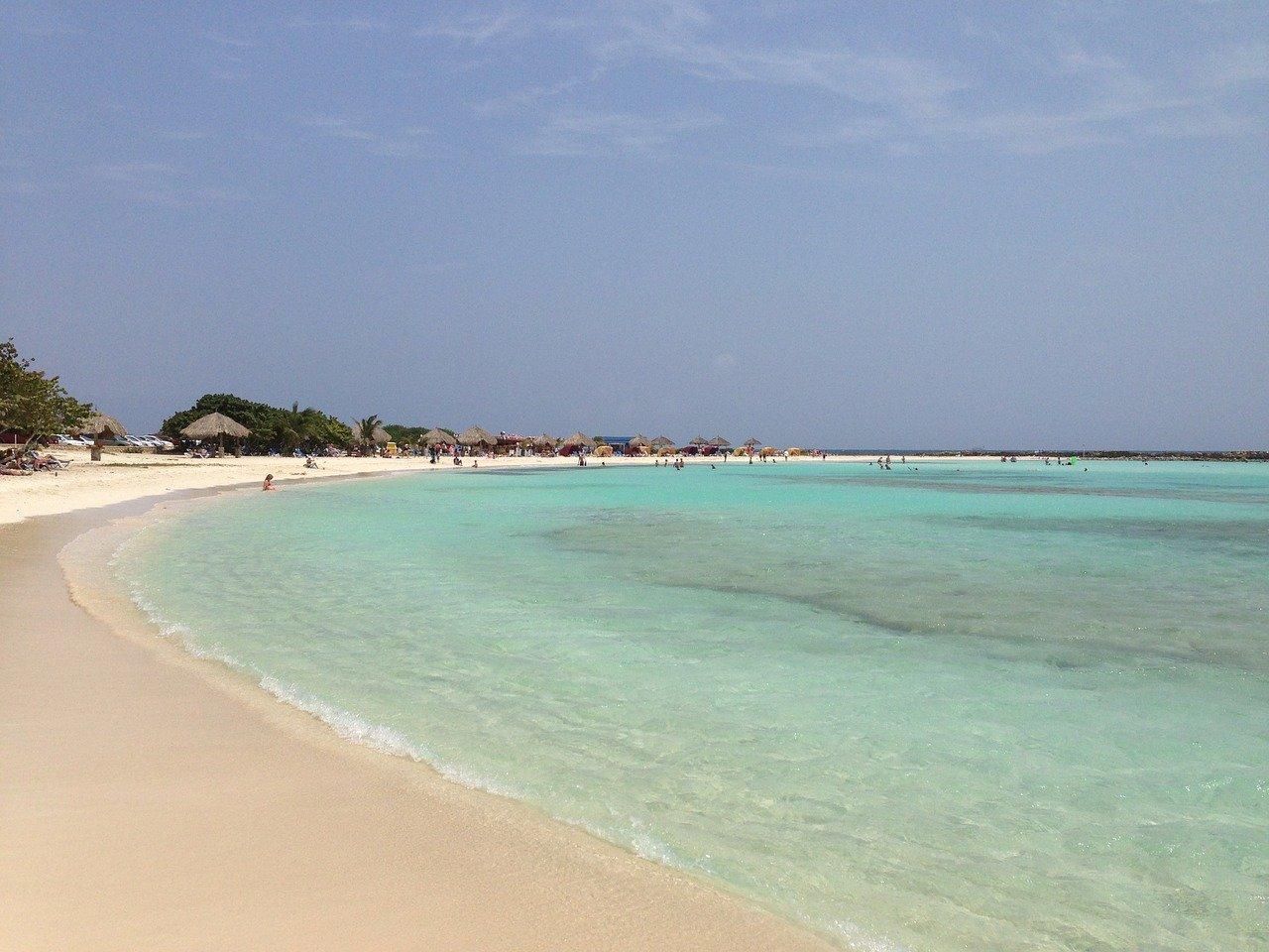 Public holidays & school vacations – Aruba 2019 – 2020