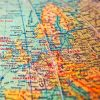 Best time for a city trip in Europe in 2021