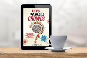 How to Avoid Crowds ebook