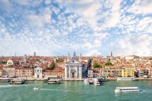Best Venice Tours for first time visitors