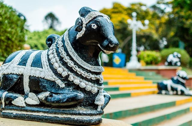 Public Holidays Karnataka, India