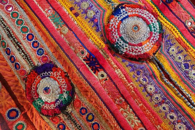 2021 Public Holidays Gujarat, India