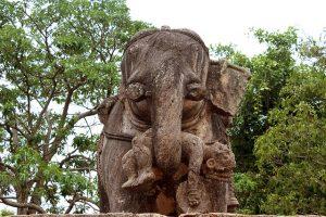 2021 Public Holidays Orissa, India