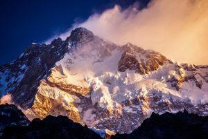 2021 Public Holidays Sikkim, India