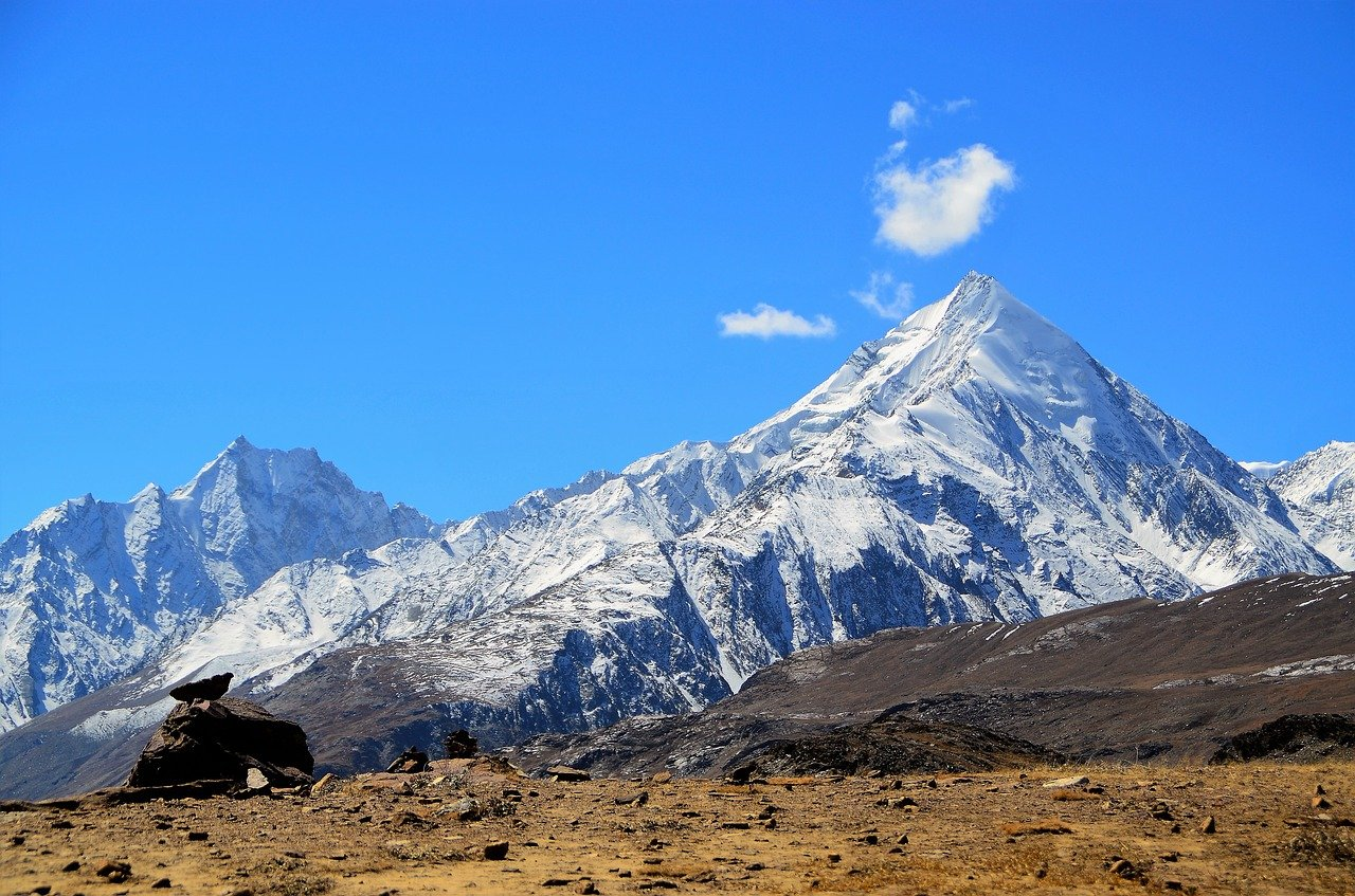 2021 Public Holidays Himachal Pradesh
