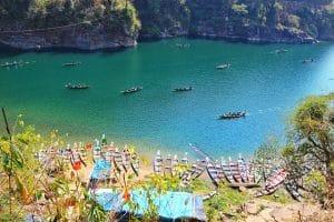 2021 Public Holidays Meghalaya, India