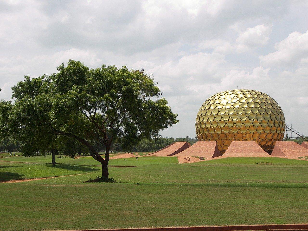 2021 Public Holidays Pondicherry
