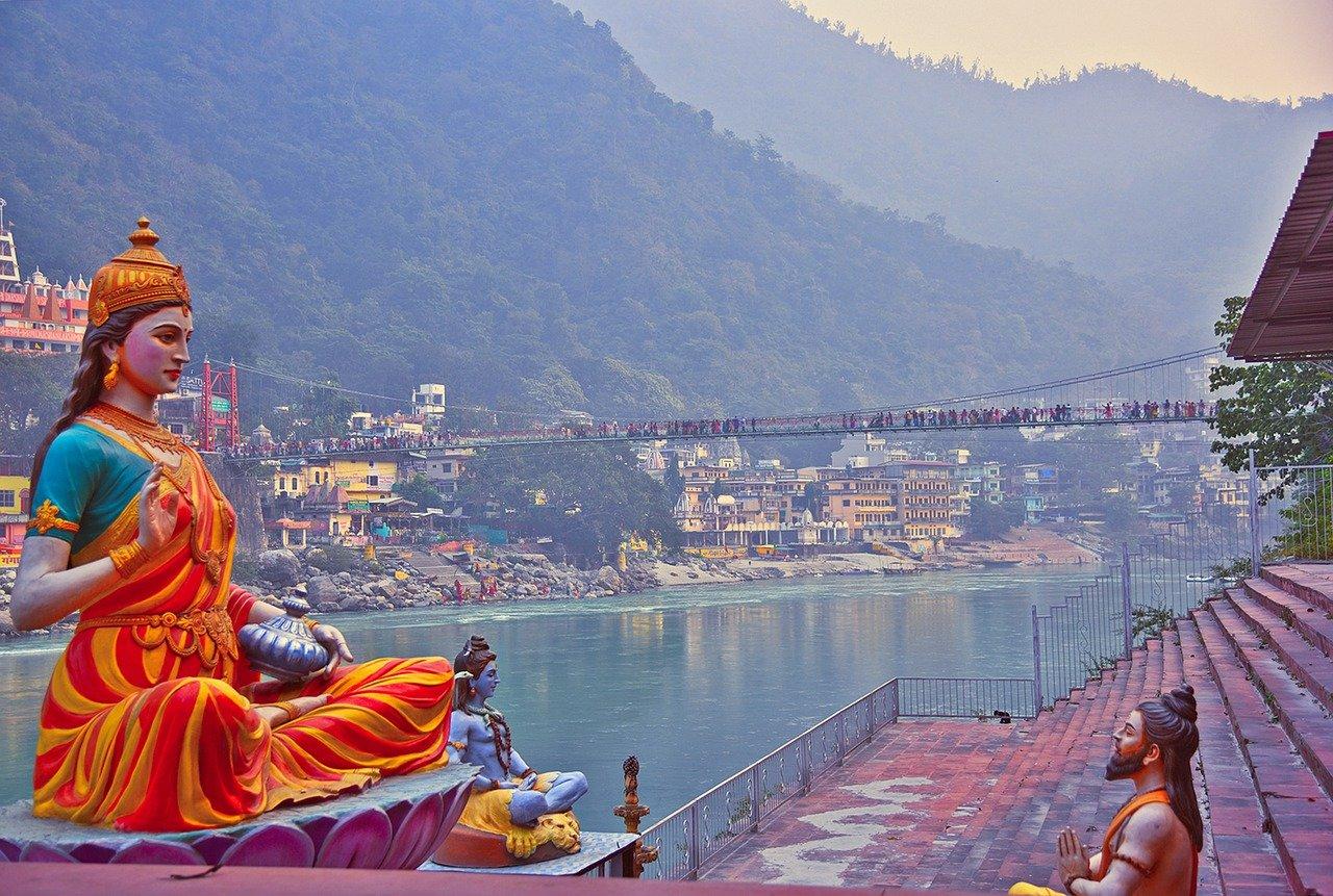 2021 Public Holidays in Uttarakhand, India