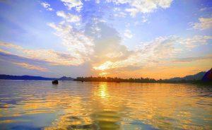 2021 Public Holidays Dadra and Nagar Haveli, India
