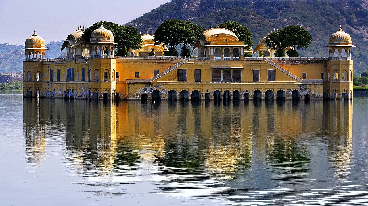 2021 Public Holidays in Rajasthan, India