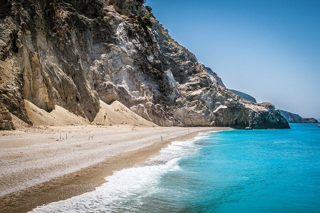 Greece Best Travel Guides and Travel Books