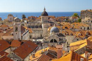 Best Croatia Travel Books