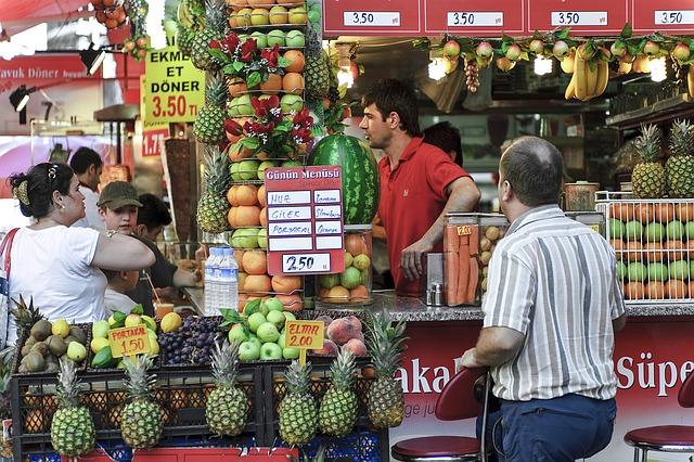 5 Best Turkey Travel Guides & Travel Books