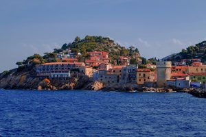 5 Best Italy Travel Books & Travel Guides