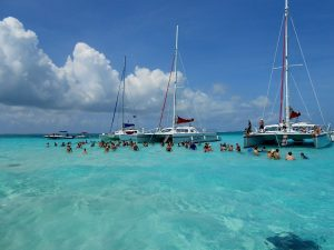 2021 Public Holidays & School vacations in the Cayman Islands