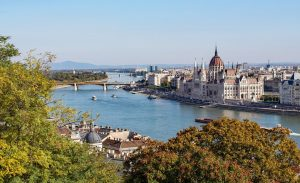 Hungary Best Travel Guides & Travel Books