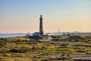 2021 Denmark Public Holidays & School vacations