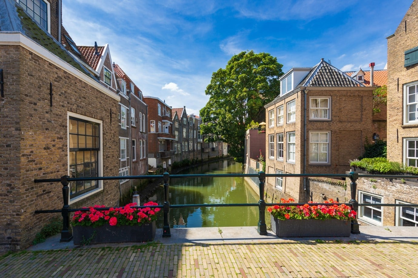 15 Best Alternative European Destinations to Avoid the Crowds