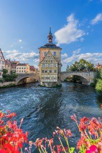 Bamberg Germany Alternative Destinations Avoid Crowds 2
