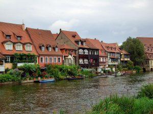 Bamberg Germany Alternative Destinations Avoid Crowds 3