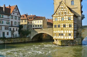 Bamberg Germany Alternative Destinations Avoid Crowds 4