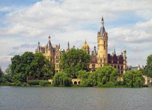 Wismar Germany Avoid Crowds 1
