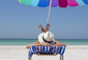 Florida Travel Guides & Travel Books