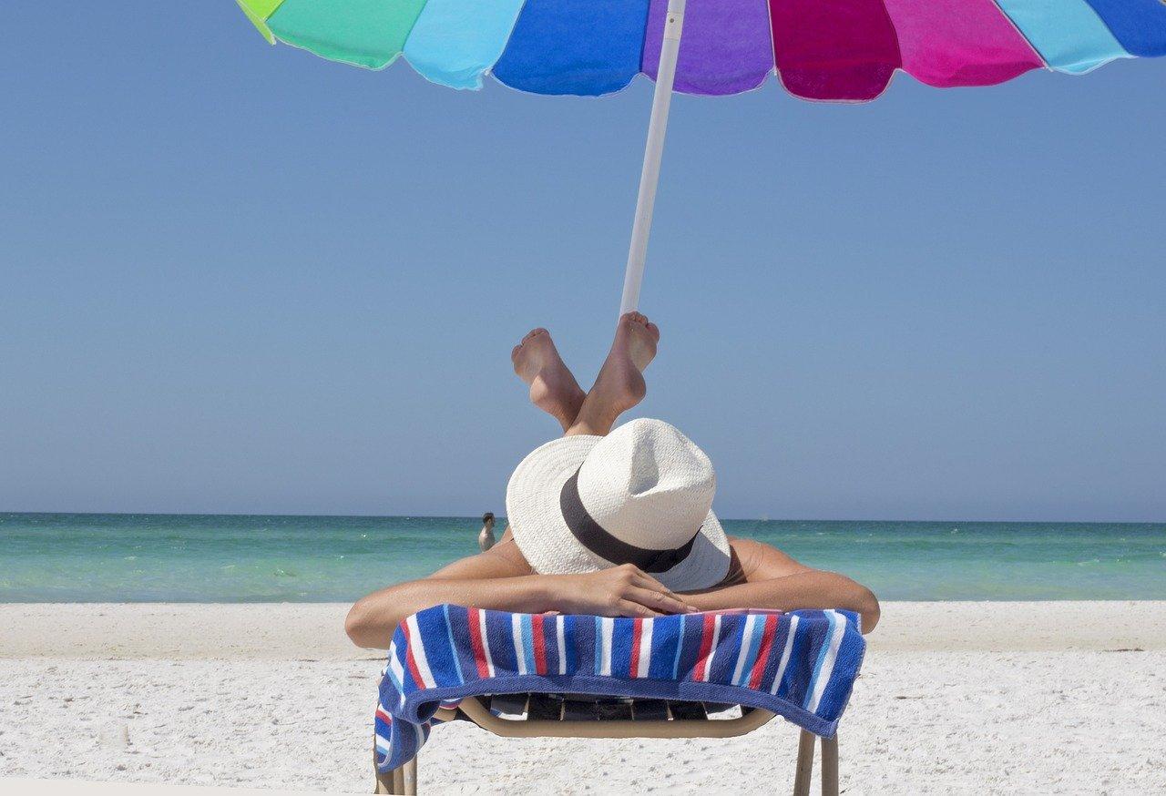 Florida Travel Guides & Travel Books