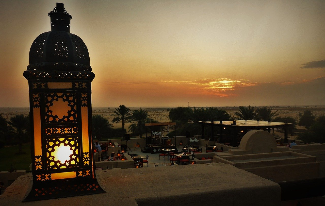 Dubai Best Travel Books & Travel Guides