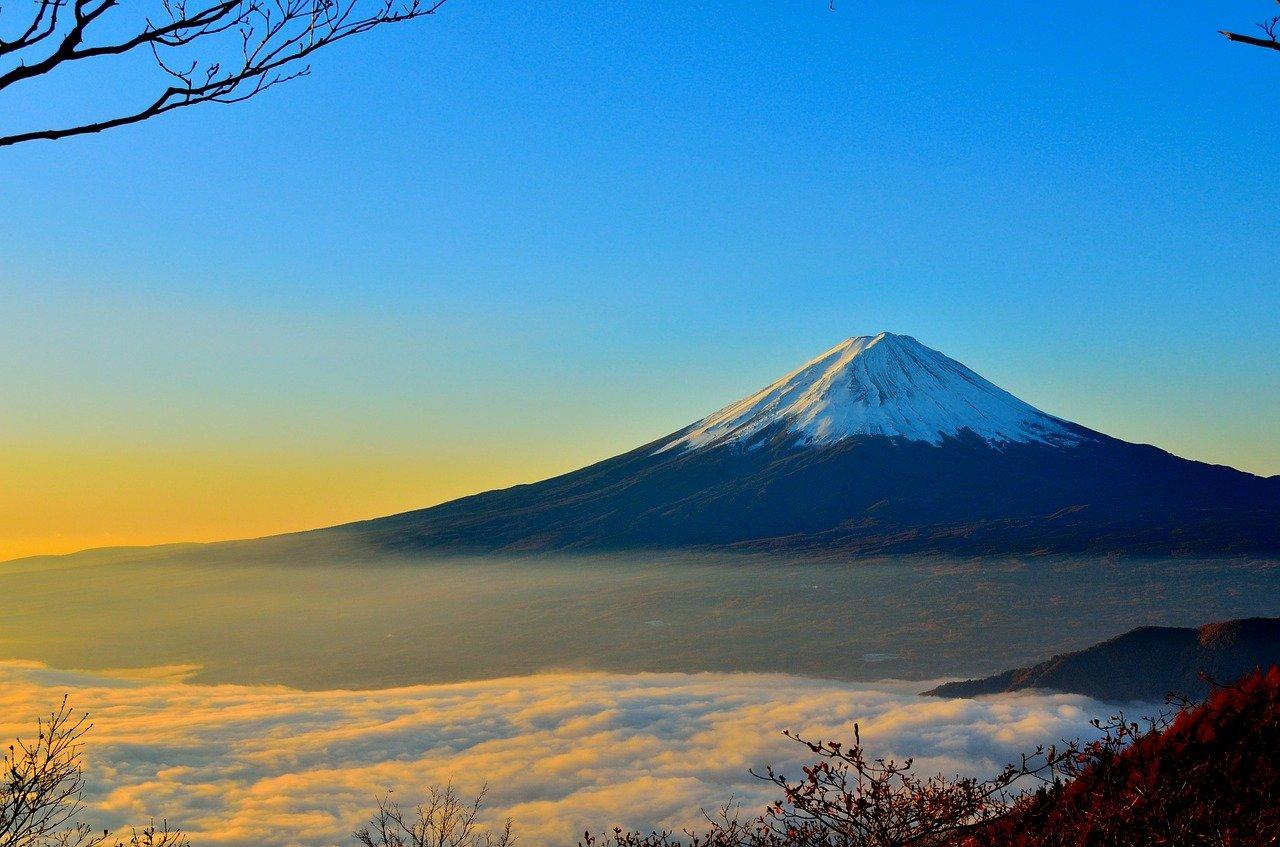 Japan's Best Travel Guides & Travel Books