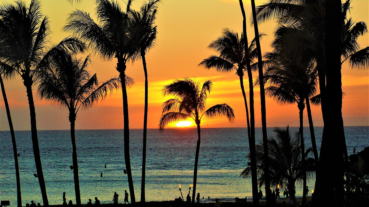 Maui (Hawaii) Best Travel Guides