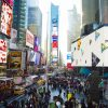 New York Best Travel Guides & Travel Books