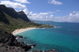 Oahu (Hawaii) Best Travel Guides and Books