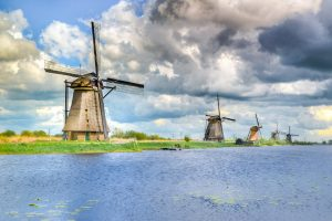 European Destinations to Add to Your Bucket List