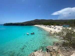 Best travel guides for Curaçao